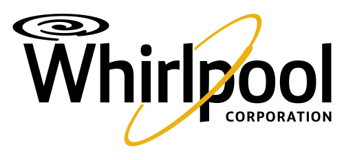 Whirlpool-Corporation-Logo