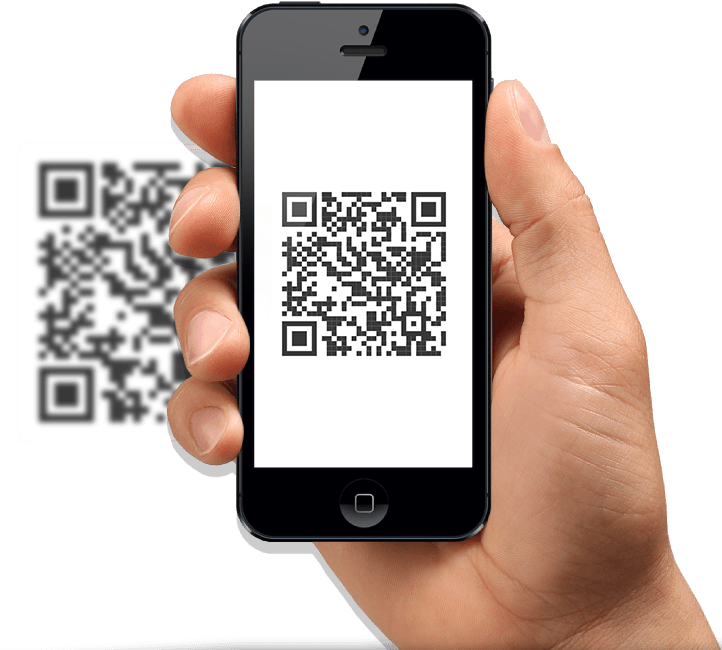 Use of Mobile Devices in Physical Stores