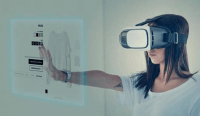 How Virtual Reality Can Revolutionize Retail