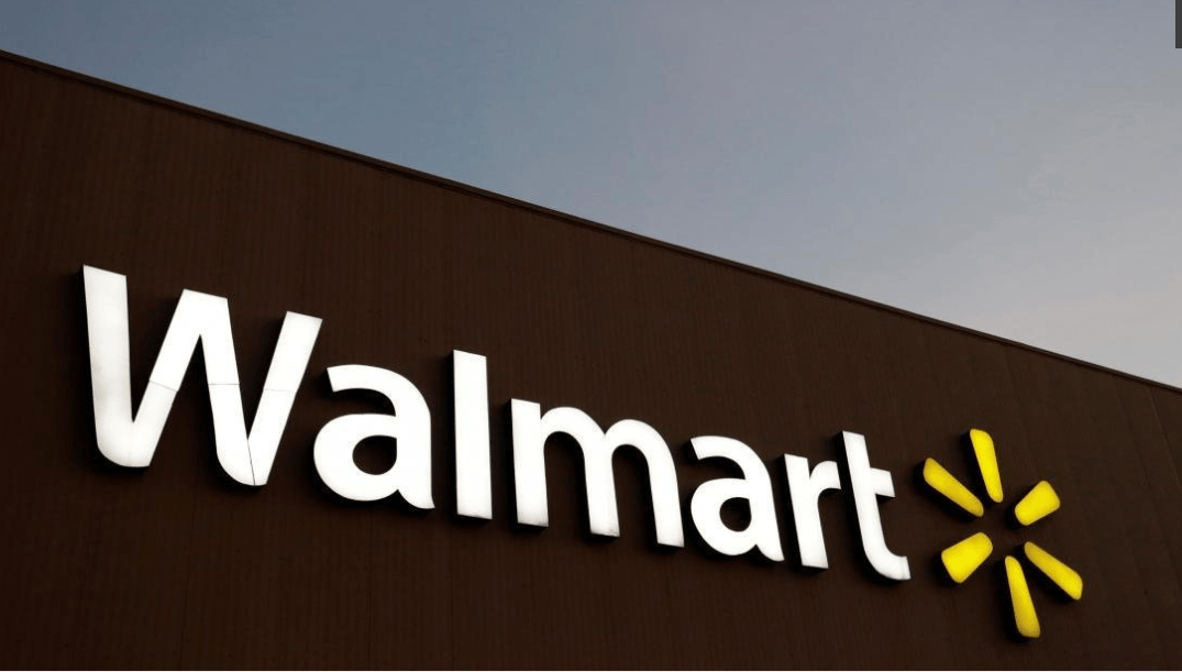 Walmart Creates New Executive Role Aimed at Customers