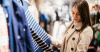 Retailers Step Up Human Interaction, But 95% of Consumers Usually Don't Want Help