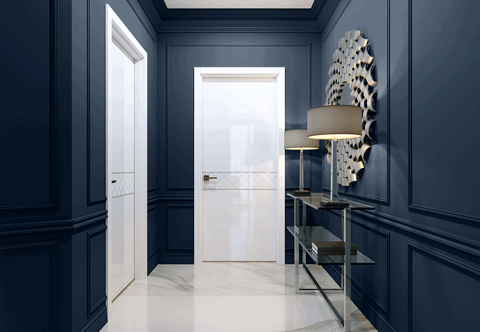 Sherwin Williams Names Color of 2020!